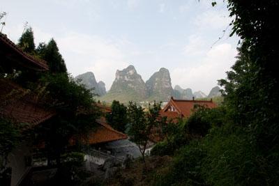 桂林 Guilin