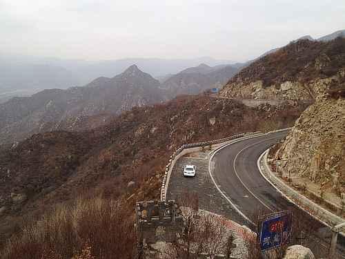 河北 Hebei